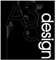 A3D Design